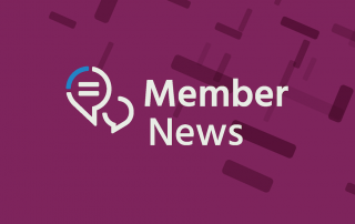 Member News: Internet Society Chapters Assist Communities with Telework, Remote Education Thumbnail